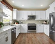 4382 Pacifica Way Unit #1, Oceanside image