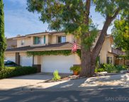 10653 Tipperary Way, Scripps Ranch image