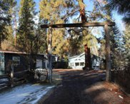 3355 Kircher  Road, Chiloquin image