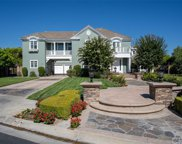 4324 Hollow Tree Court, Yorba Linda image
