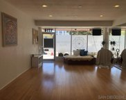 1214 28th, Golden Hill image