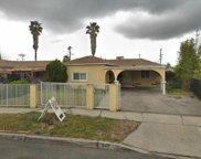 8421     Rincon Ave Avenue, Sun Valley image