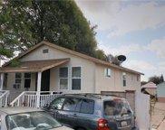 2040   W Civic Center Drive, Santa Ana image