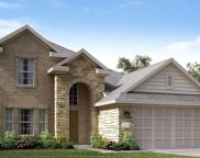 24031 Cherry Birch Lane, New Caney image