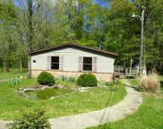 2866 Lindale Mt Holly  Road, Monroe Twp image