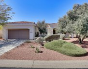 22220 N Los Gatos Drive, Sun City West image