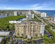 3594 S Ocean Boulevard Unit #103, Highland Beach image
