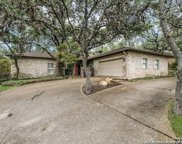 13114 Hunters Valley St, San Antonio image