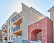 3877 Pell Place Unit #306, San Diego image