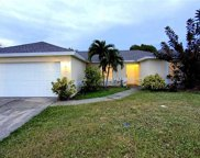 1729 Sw 32nd St, Cape Coral image