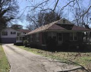 103 Hooper Ave, Lindale image