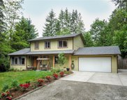18220 SE Lake Youngs Rd, Renton image
