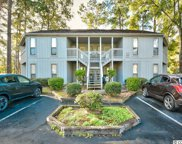 858 Tall Oaks Ct. Unit C, Myrtle Beach image