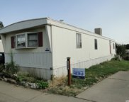 1245 W 400  N Unit 65, Clearfield image