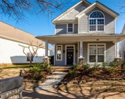12741 Windyedge  Road, Huntersville image