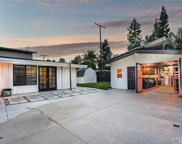 3343     Roxanne Avenue, Long Beach image