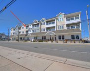5904 Landis Avenue, Sea Isle City image
