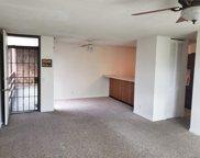 1015 Aoloa Place Unit 325, Kailua image