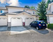 19060 Ford Road Unit 26, Pitt Meadows image