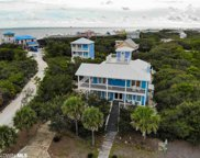 7120 Kiva Way, Gulf Shores image