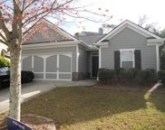 1701 Lily Valley Drive, Lawrenceville image