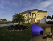 1628 Winding Shore Dr, Gulf Breeze image