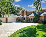 8181 SEVEN MILE DR, Ponte Vedra Beach image