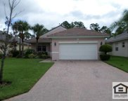 184 NW Pleasant Grove Way, Port Saint Lucie image