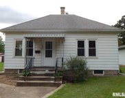 1809 N Benedict, Chillicothe image