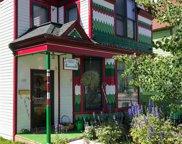 135 W 8th Street, Leadville image