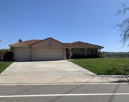 826 Rivertree Dr, Oceanside image