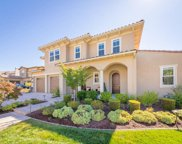 6839 Turturici Ct, San Jose image