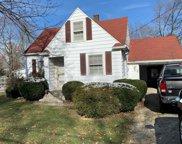 4329 E Paulding Road, Fort Wayne image