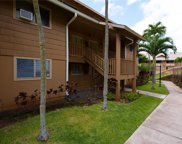 98-1379 Koaheahe Place Unit 4/38, Oahu image