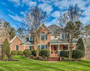 1008 Mountain Valley Drive, Asheboro image