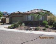 2345 W Memorial Court, Phoenix image