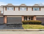 6820 Chelsea Road, Tinley Park image