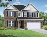 313 Highland Forest Drive Unit #16/WILLOW/C, Fuquay Varina image