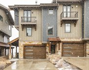3816 Blackstone Drive Unit 25, Park City image