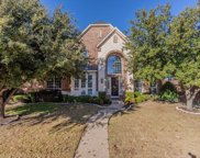 1224 Crockett Drive, Frisco image