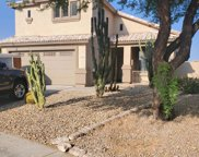 7003 S 43rd Drive, Laveen image