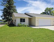 608 11th St. Nw, Minot image