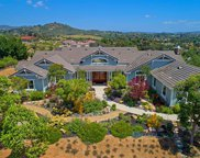 1261 Birch Way, Escondido image