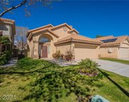 1337 Desert Hills Drive, Las Vegas image