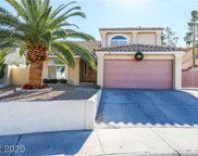 730 Rusty Spur Drive, Henderson image