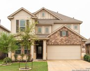 13722 Baltic Pass, San Antonio image