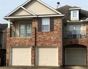 4314 Spring Hill, College Station image