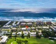 4400 N Ocean Boulevard Unit #C, Gulf Stream image