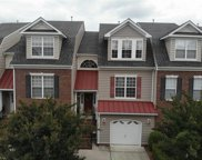 4448 Leamore Square Road, Southwest 2 Virginia Beach image