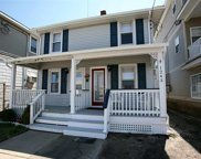 1243 West Ave, Ocean City image